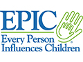 EPIC to Present Parent Workshop on Wednesday, Sept. 26