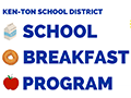 School Breakfast Program: Get Your Child Off to a Great Start With a Healthy Breakfast!