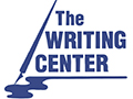 Saturday Writing Workshops Open to All Middle & High School Students to Improve Writing Skills