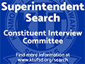 5 Sought for Superintendent Search Interview Committee