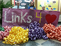 Edison Elementary 'Links 4 Love' Campaign Raises $700+ for SleepOut
