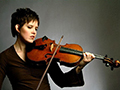 Concert to Feature Leanne Darling & KE/KW Orchestras: April 3