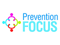 School Counselor Named 'Community Champion' By PreventionFocus New York