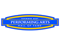 Kenmore East Performing Arts Hall of Fame Committee Seeks Nominees for 2019 Induction Class