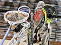 Summer Lacrosse Programs for Boys & Girls Ages 5-13