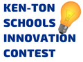 Proposals Will Soon Be Accepted for 1st-Ever Ken-Ton Schools Innovation Contest