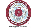 ITTIC Offers Free Virtual Support Sessions for Parents/Caretakers