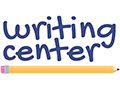 Nov. 2 Writing Workshop on College Application Writing
