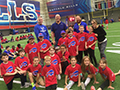 Edison Elementary Students Invited to Play60/Fitness for Kids Challenge Kick-Off