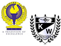 KE, KW Earn U.S. News & World Report 'Best Schools' Designation