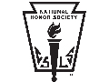 Kenmore East, Kenmore West Induct 109 Students Into National Honor Society
