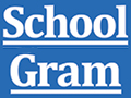 New Edition of the SchoolGram, Ken-Ton School District's E-Newsletter, Posted Online