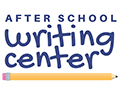 After-School Writing Workshop for High School Students: Thursday, Oct. 25