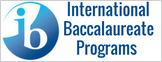 IB Program Button
