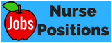 Nurse Positions Button