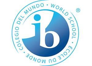 International Baccalaureate (IB) Program