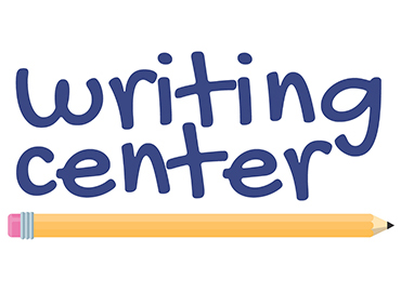 After-School Writing Workshop for High School Students: Oct. 25