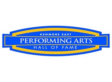 Kenmore East Performing Arts Hall of Fame Announces 2019 Inductees