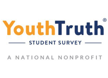 Youth Truth Survey Open Until june 5