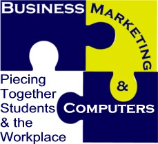 Business, Marketing, & Computers