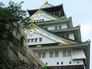 Hideoshi Castle