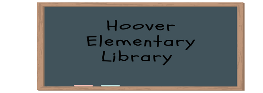 Hoover Elementary Library
