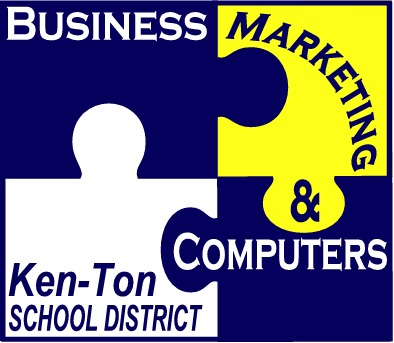 Business Marketing and Computers