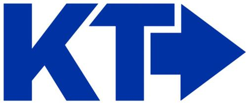 Ken-Ton Forward Logo