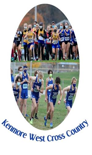 KW Cross Country