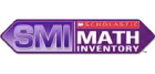 Scholastic Math Inventory
