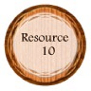 Resource 10