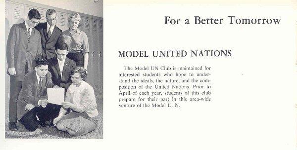 1961 KE Model UN