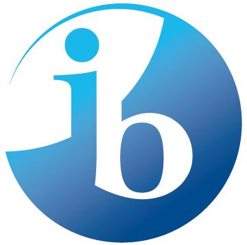 ib music coursework Ib music higher level subject brief the ib diploma programme, for students aged 16 to 19, is an academically challenging and balanced programme of education that.