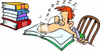 Teacher - W Brunner / Study Skills