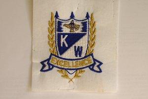 KW Crest